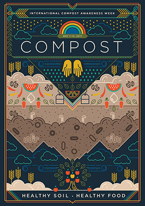 compost-awareness-week-2017