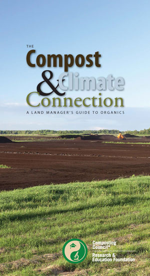 The Compost and Climate Connection